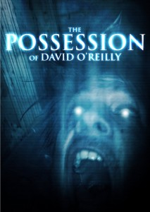 thePossessionOfDavidOreilly