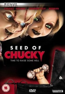 Seed-of-chucky-poster-chucky-10445714-300-427