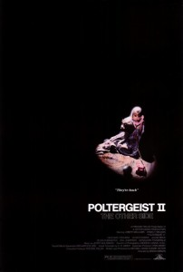 poltergeist-2-the-other-side-movie-poster-1986-1020209532